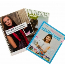 Bücher und Zeitschriften