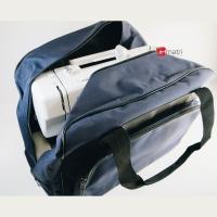 Koffer, Taschen