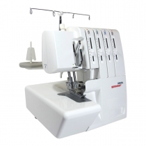 bernina-800-DL