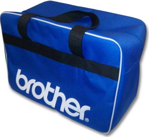Transporttasche für Nähmaschinen Brother