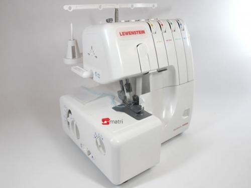 Lewenstein 700DE-Gebraucht