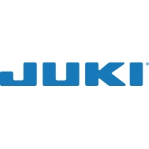Spule Juki