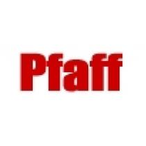 Spule Pfaff