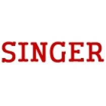 Spule Singer