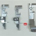Set (3 ) Nähfüße  für  lockmaschinen*