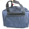 Transporttasche für Nähmaschinen
