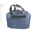Transporttasche für Nähmaschinen Naaimachine draagtas